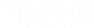 mtms Solutions official Logo_web dark